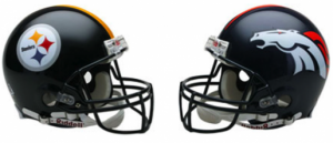 Denver-broncos-vs-pittsburgh-steelers_518x3181-300x129