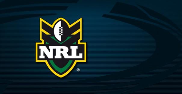 2012-nrl-trial-matches-e1327735367701